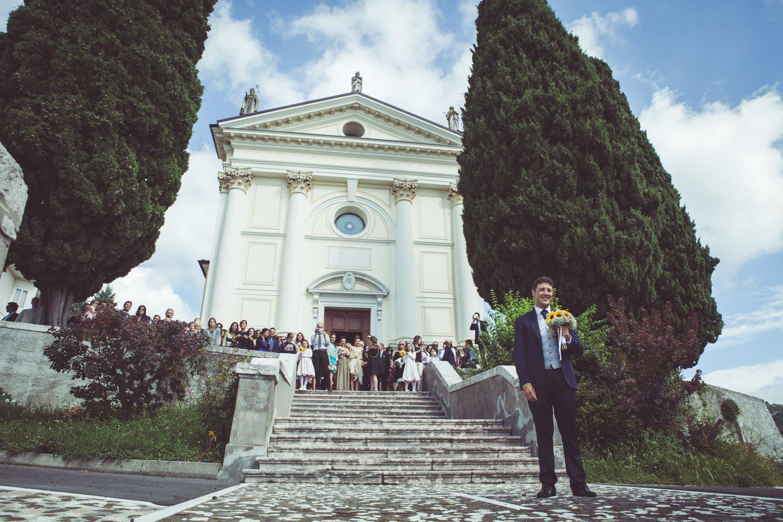 Elena Modesto Matrimonio in Villa Chiericati Terreran Studio Fotografico NatAn 0044