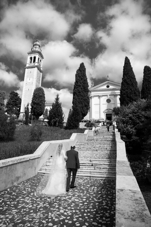 Elena Modesto Matrimonio in Villa Chiericati Terreran Studio Fotografico NatAn 0045