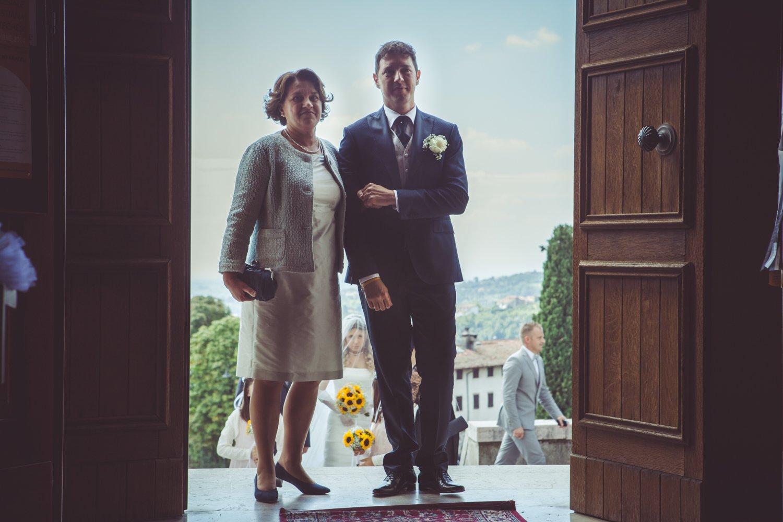 Elena Modesto Matrimonio in Villa Chiericati Terreran Studio Fotografico NatAn 0049