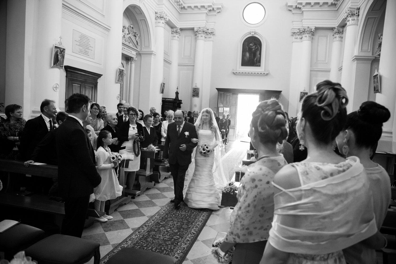 Elena Modesto Matrimonio in Villa Chiericati Terreran Studio Fotografico NatAn 0050