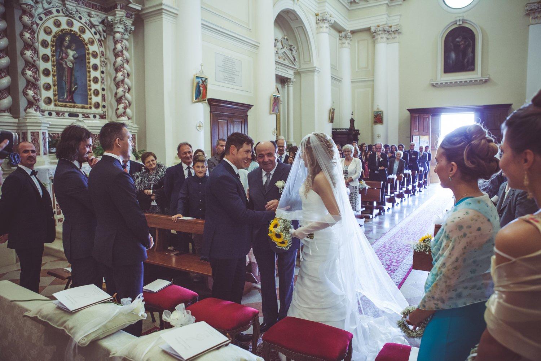 Elena Modesto Matrimonio in Villa Chiericati Terreran Studio Fotografico NatAn 0051