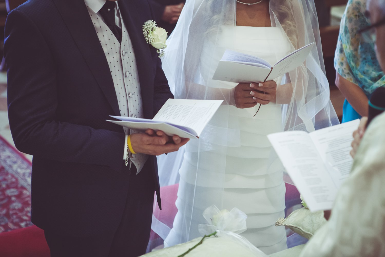 Elena Modesto Matrimonio in Villa Chiericati Terreran Studio Fotografico NatAn 0060