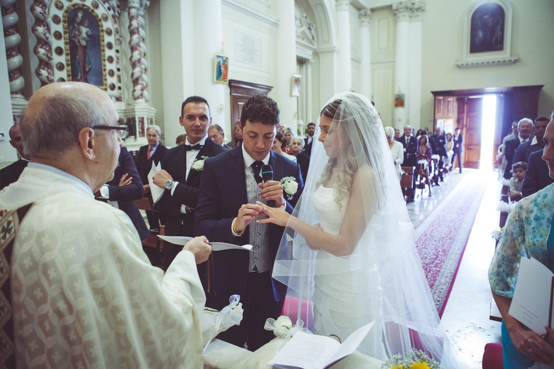 Elena Modesto Matrimonio in Villa Chiericati Terreran Studio Fotografico NatAn 0067