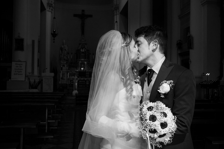 Elena Modesto Matrimonio in Villa Chiericati Terreran Studio Fotografico NatAn 0073