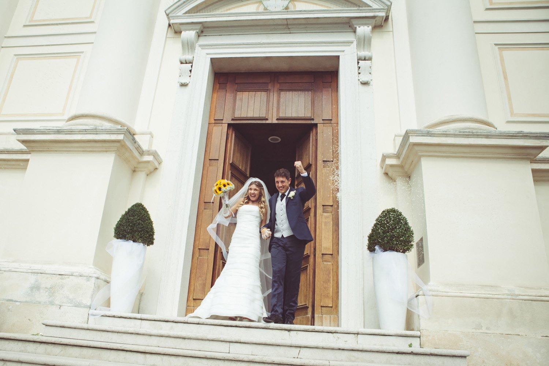 Elena Modesto Matrimonio in Villa Chiericati Terreran Studio Fotografico NatAn 0074