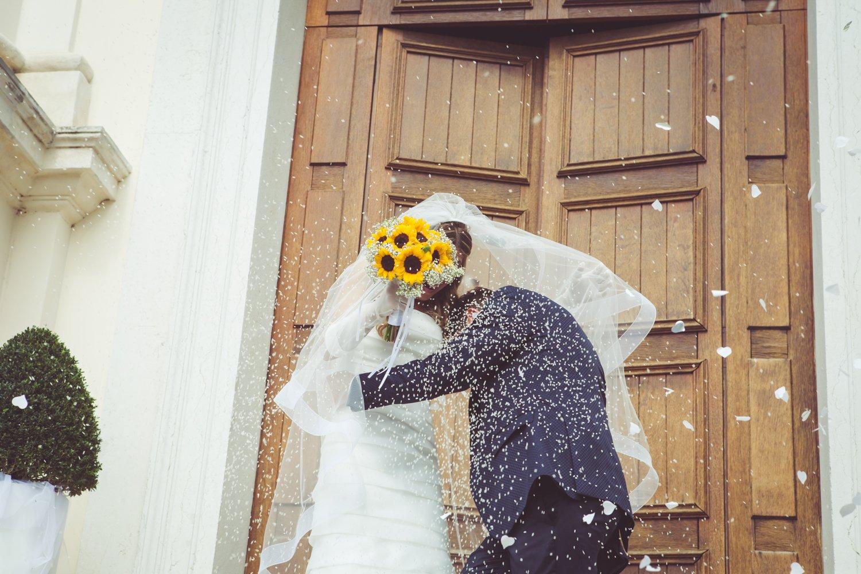 Elena Modesto Matrimonio in Villa Chiericati Terreran Studio Fotografico NatAn 0075