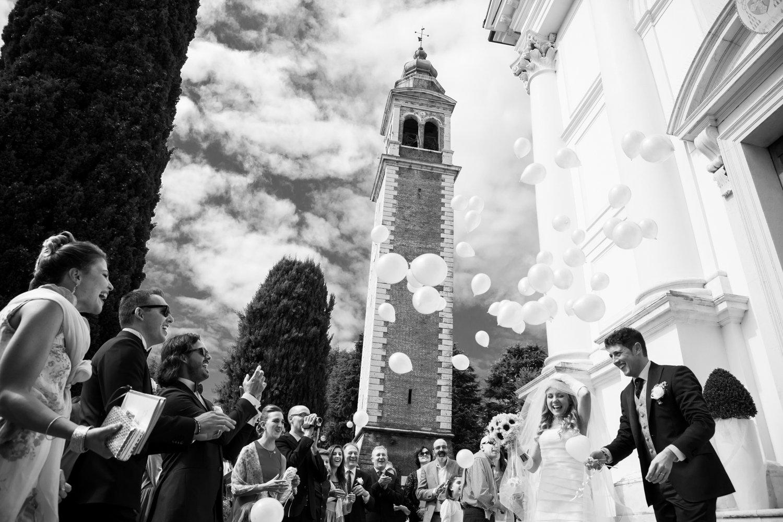 Elena Modesto Matrimonio in Villa Chiericati Terreran Studio Fotografico NatAn 0077