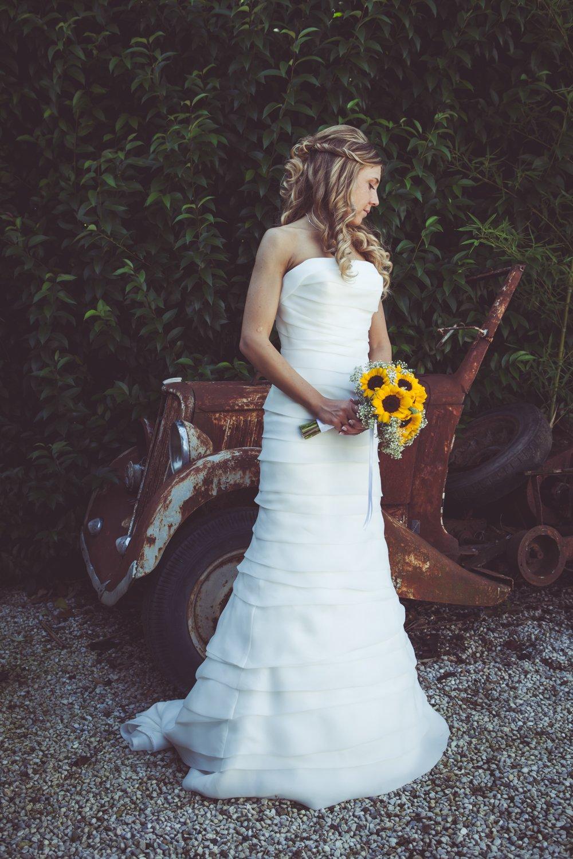 Elena Modesto Matrimonio in Villa Chiericati Terreran Studio Fotografico NatAn 0079