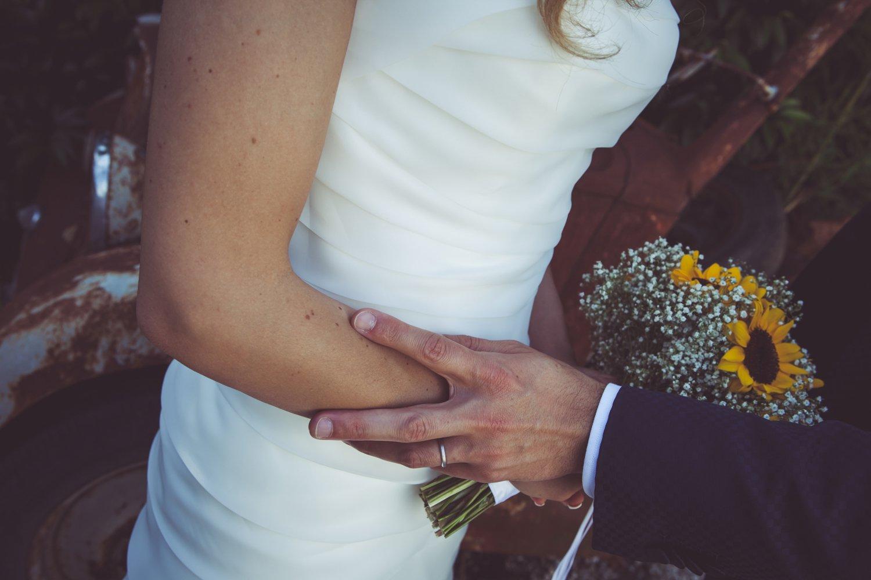 Elena Modesto Matrimonio in Villa Chiericati Terreran Studio Fotografico NatAn 0080