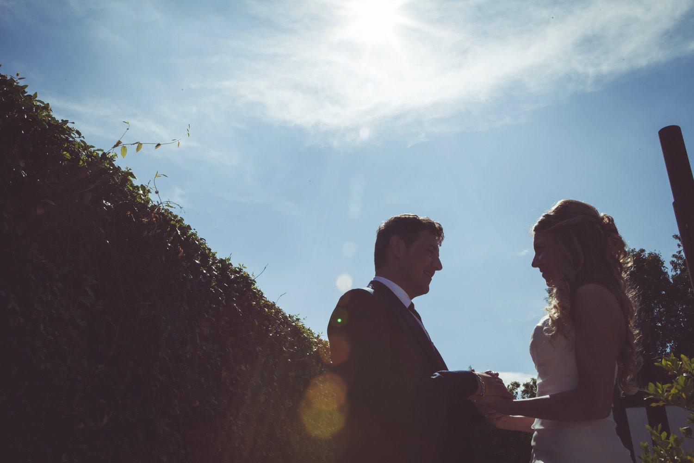 Elena Modesto Matrimonio in Villa Chiericati Terreran Studio Fotografico NatAn 0082