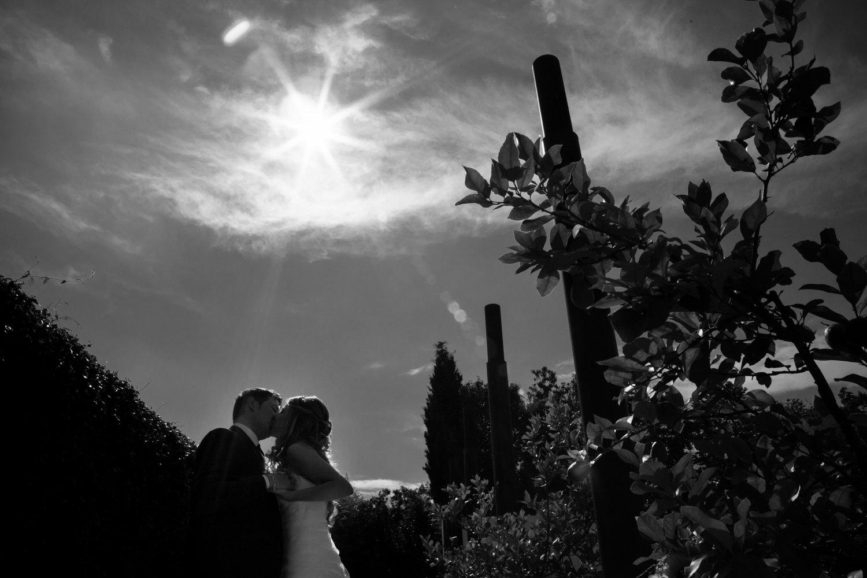 Elena Modesto Matrimonio in Villa Chiericati Terreran Studio Fotografico NatAn 0083