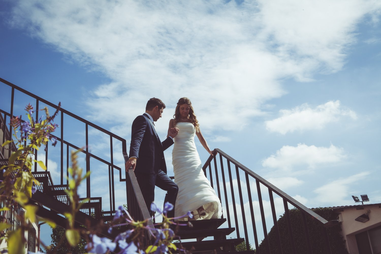 Elena Modesto Matrimonio in Villa Chiericati Terreran Studio Fotografico NatAn 0086