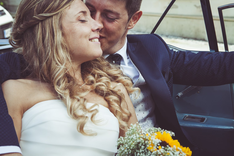 Elena Modesto Matrimonio in Villa Chiericati Terreran Studio Fotografico NatAn 0089