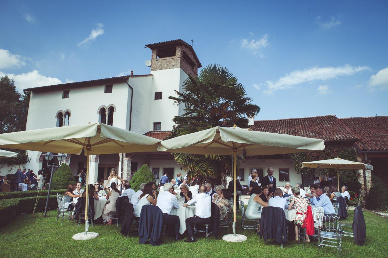 Elena Modesto Matrimonio in Villa Chiericati Terreran Studio Fotografico NatAn 0092