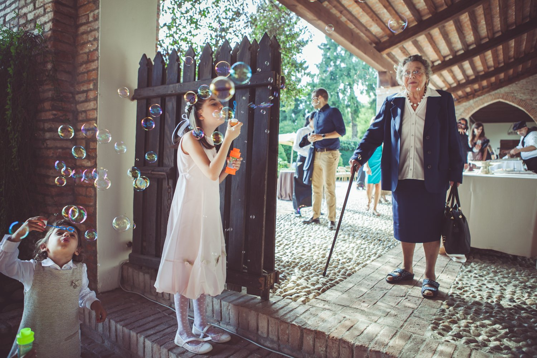 Elena Modesto Matrimonio in Villa Chiericati Terreran Studio Fotografico NatAn 0095