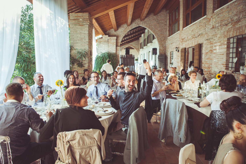 Elena Modesto Matrimonio in Villa Chiericati Terreran Studio Fotografico NatAn 0102
