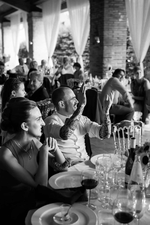 Elena Modesto Matrimonio in Villa Chiericati Terreran Studio Fotografico NatAn 0112