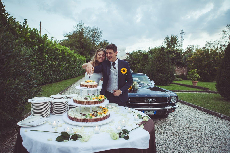 Elena Modesto Matrimonio in Villa Chiericati Terreran Studio Fotografico NatAn 0120