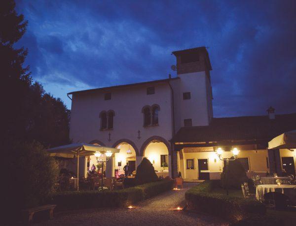 Elena Modesto Matrimonio in Villa Chiericati Terreran Studio Fotografico NatAn