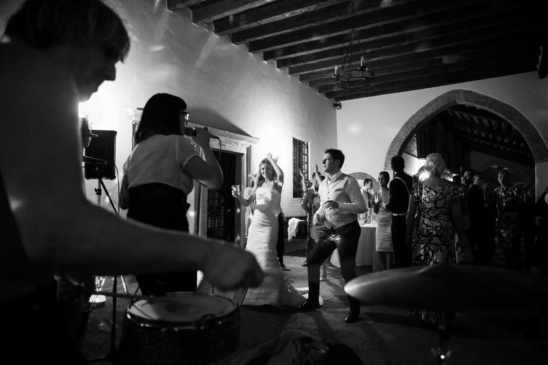 Elena Modesto Matrimonio in Villa Chiericati Terreran Studio Fotografico NatAn 0124