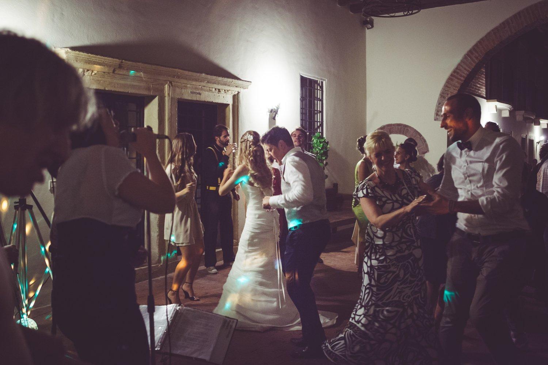 Elena Modesto Matrimonio in Villa Chiericati Terreran Studio Fotografico NatAn 0126