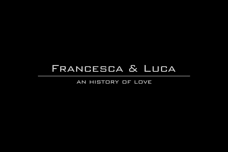 Francesca Luca Matrimonio a Marostica Villa San Biagio Studio Fotografico NatAn 0005