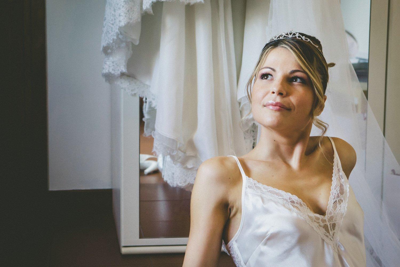 Francesca Luca Matrimonio a Marostica Villa San Biagio Studio Fotografico NatAn 0026