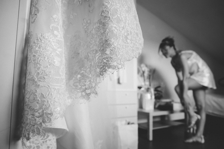 Francesca Luca Matrimonio a Marostica Villa San Biagio Studio Fotografico NatAn 0028