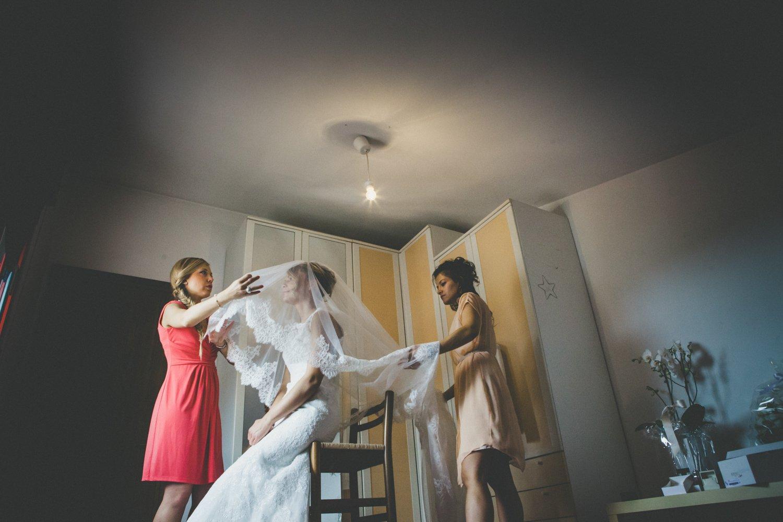 Francesca Luca Matrimonio a Marostica Villa San Biagio Studio Fotografico NatAn 0037