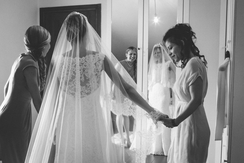 Francesca Luca Matrimonio a Marostica Villa San Biagio Studio Fotografico NatAn 0040