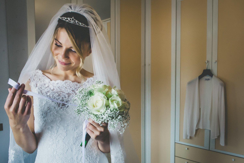 Francesca Luca Matrimonio a Marostica Villa San Biagio Studio Fotografico NatAn 0042