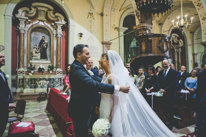 Francesca Luca Matrimonio a Marostica Villa San Biagio Studio Fotografico NatAn 0053