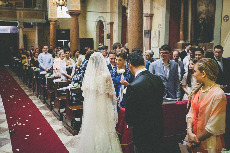 Francesca Luca Matrimonio a Marostica Villa San Biagio Studio Fotografico NatAn 0073
