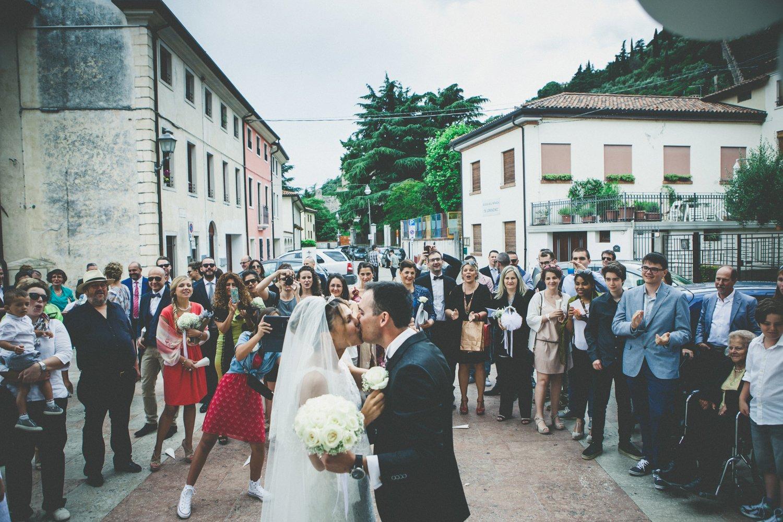 Francesca Luca Matrimonio a Marostica Villa San Biagio Studio Fotografico NatAn 0085