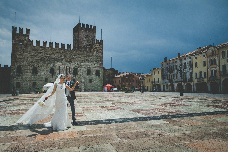Francesca Luca Matrimonio a Marostica Villa San Biagio Studio Fotografico NatAn 0087