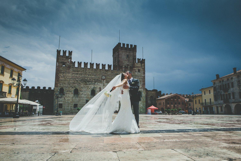 Francesca Luca Matrimonio a Marostica Villa San Biagio Studio Fotografico NatAn 0089