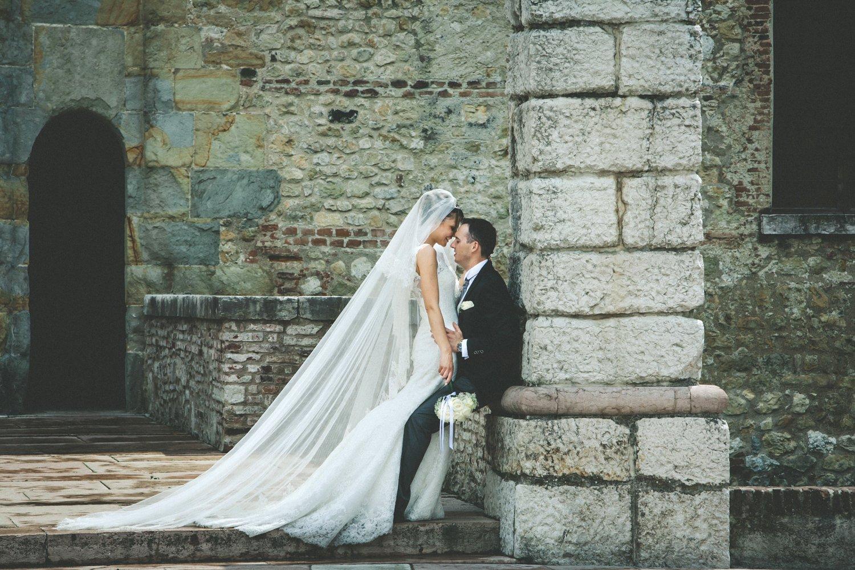 Francesca Luca Matrimonio a Marostica Villa San Biagio Studio Fotografico NatAn 0091