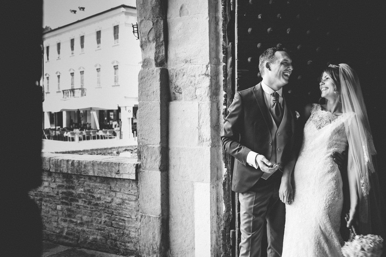 Francesca Luca Matrimonio a Marostica Villa San Biagio Studio Fotografico NatAn 0092