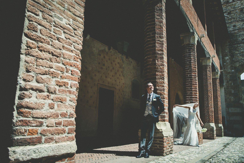 Francesca Luca Matrimonio a Marostica Villa San Biagio Studio Fotografico NatAn 0093