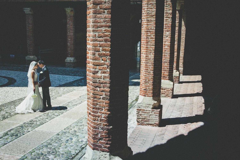 Francesca Luca Matrimonio a Marostica Villa San Biagio Studio Fotografico NatAn 0095