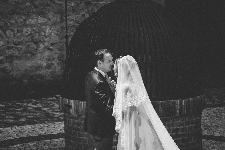 Francesca Luca Matrimonio a Marostica Villa San Biagio Studio Fotografico NatAn 0097