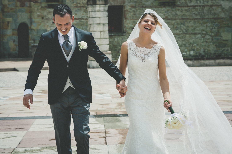 Francesca Luca Matrimonio a Marostica Villa San Biagio Studio Fotografico NatAn 0099