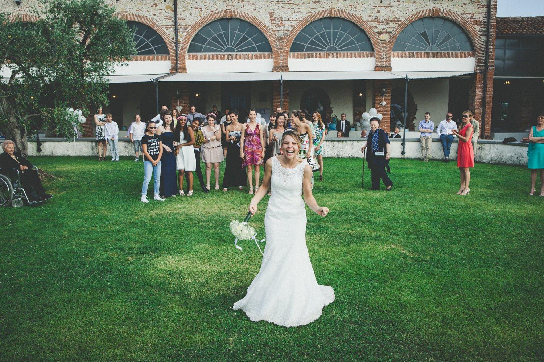 Francesca Luca Matrimonio a Marostica Villa San Biagio Studio Fotografico NatAn 0118