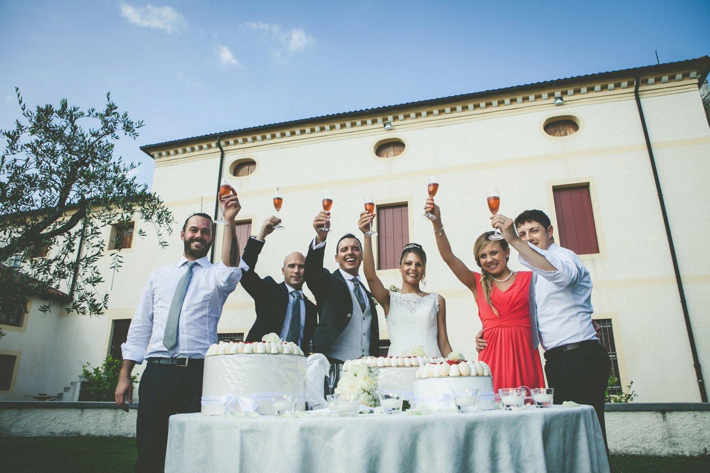 Francesca Luca Matrimonio a Marostica Villa San Biagio Studio Fotografico NatAn 0121