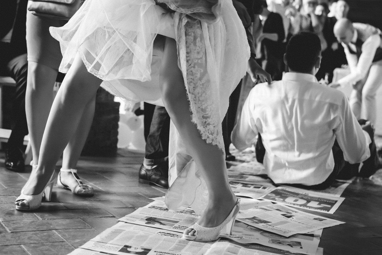 Francesca Luca Matrimonio a Marostica Villa San Biagio Studio Fotografico NatAn 0129