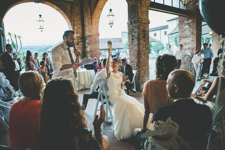 Francesca Luca Matrimonio a Marostica Villa San Biagio Studio Fotografico NatAn 0133