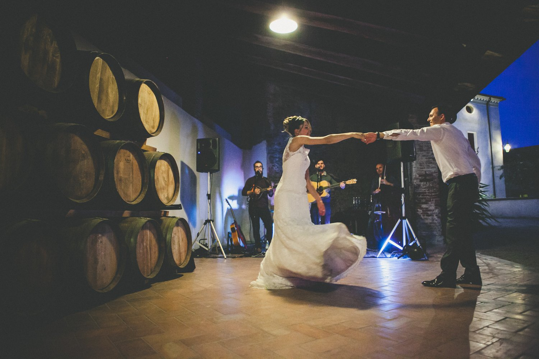 Francesca Luca Matrimonio a Marostica Villa San Biagio Studio Fotografico NatAn 0137