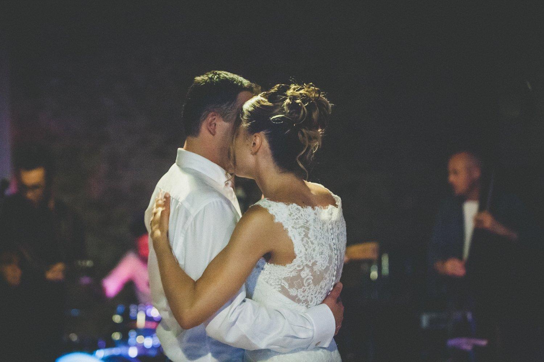 Francesca Luca Matrimonio a Marostica Villa San Biagio Studio Fotografico NatAn 0141