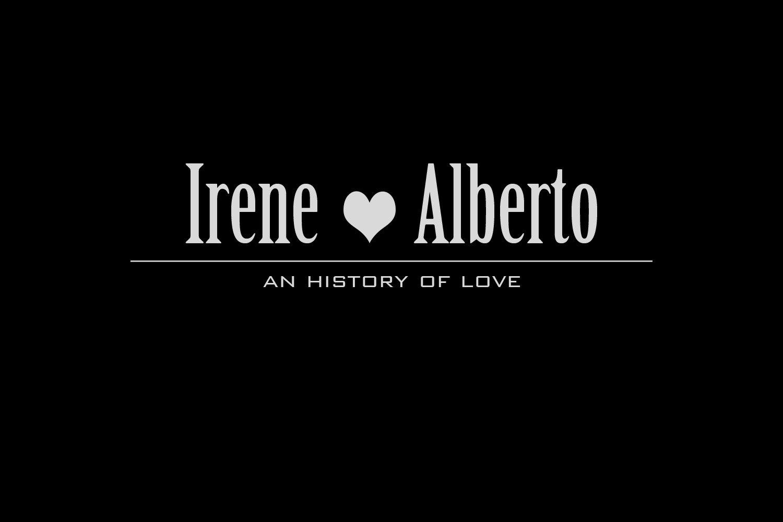 Irene Alberto Matrimonio a Villa Luisa Francesca Studio Fotografico NatAn 0005