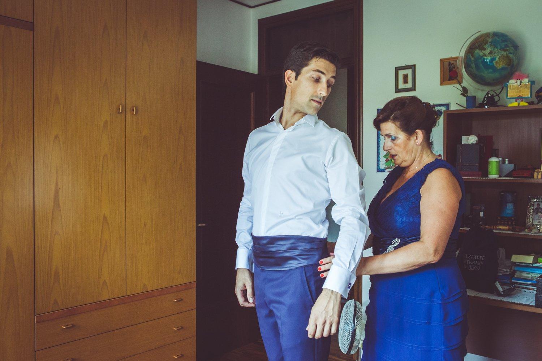 Irene Alberto Matrimonio a Villa Luisa Francesca Studio Fotografico NatAn 0010